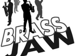 BRASS JAW