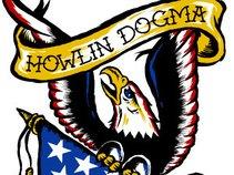 Howlin' Dogma