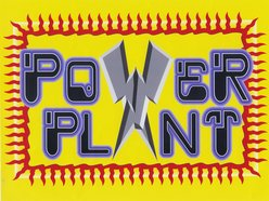 Image for Power Plant