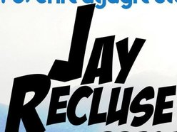 Image for Jay Recluse