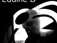Image for EDDINE B