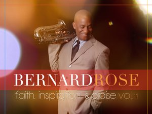 Bernard Rose music