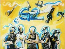g2 the band