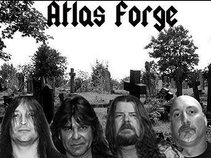 Atlas Forge