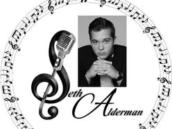 Image for Seth Alderman