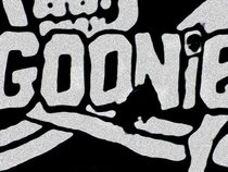 Goonie