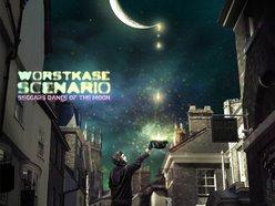 Image for WorstKase Scenario