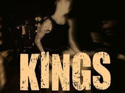 Image for Kings