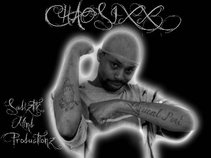 Chaosixx