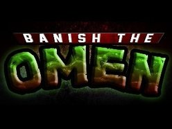 Image for Banish The Omen