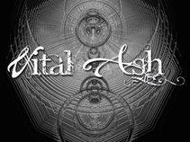Vital Ash