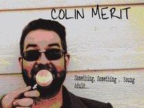 Colin Merit