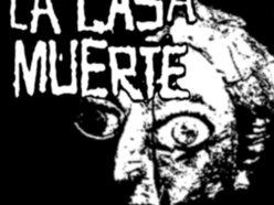 Image for La Casa Muerte