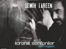 Semih Tareen