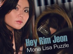 Image for Hey Rim Jeon & Friends