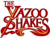 The Yazoo Shakes