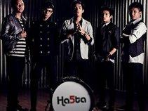 Hasta Band