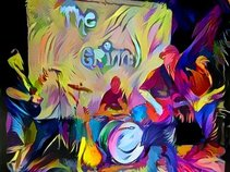 The Grinn:)