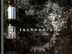 Technodrone