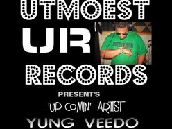 Image for YUNG VEEDO