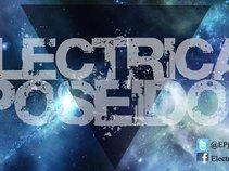 Electrical Poseidon