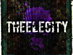 The Elecity