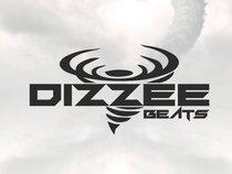 Alex Dizzee