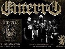 Enterro Black Metal