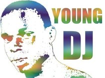 Young Deejay