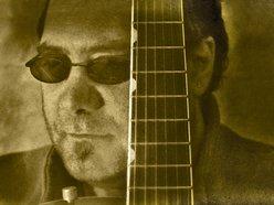Dave Nichols - The Soundsailer