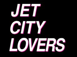 Image for Jet City Lovers
