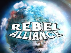 Image for Rebel Alliance