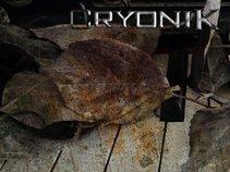 Cryonik