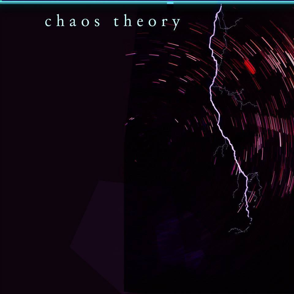 principles of chaos theory Ebscohost serves thousands of libraries with premium essays, articles and other content including principles of complexity and chaos theory in project execution: a new approach to management.