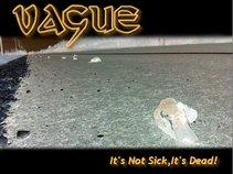 VAGUE(Official)