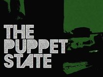 The Puppet State