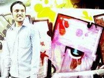 Mujeeb Shaikh