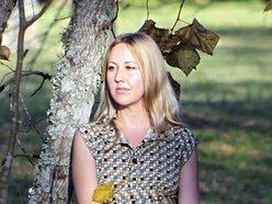 Image for Jo Kelly Stephenson