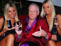 2008 Playboy Energy Tour & Events