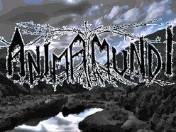 Image for Anima Mundi Metal