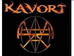 Image for Kavort