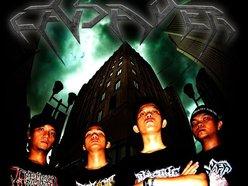 Image for CADAVER Jakarta