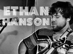 Image for Ethan Hanson