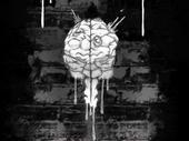 Image for Cerebral Down