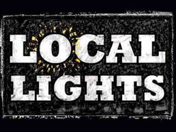 Local Lights