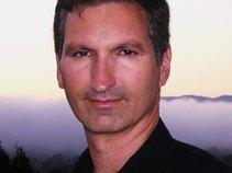 Vincent Russo