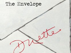 Image for Duette