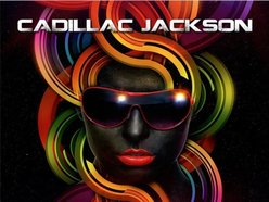 Image for Cadillac Jackson