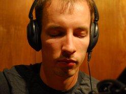 John Behrens Music