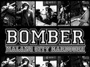 bomber mchc